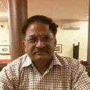 Dr. Sunil kumar Deshmukh