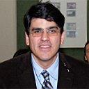 Tano Santos