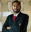 Mohd Rashid bin Ab Hamid