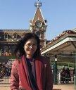 Su-Chin Chang