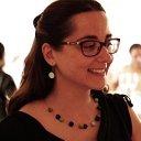 Sara Fabbri, PhD
