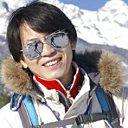 Zhi-Qian ZHANG (Zhiqian Zhang)