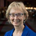 Martha Ann Bell