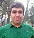 Kemal Yürümezoğlu