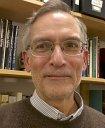 Michael Celia
