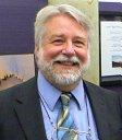 Robert Cahalan