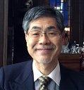 Hiroshi G Okuno