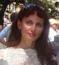 Veronika Shlaina