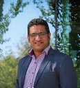 Waleed Ejaz