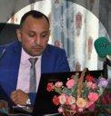 Asaad M.B.Al-Gharrawi