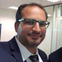 Abdulhakim A Qahtan