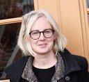 Teresia Svensson