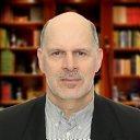 Christopher Longo