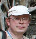 Olavi Kurina