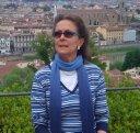Clara Graziano