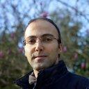 Majid Eskandarpour