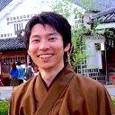 Kou Tanaka