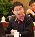 jianming zhu