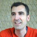 Stéphane Caron