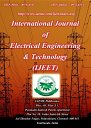 International Journal of Electrical Engineering and Technology (IJEET)