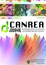Canrea Journal