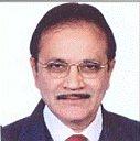 Mahendra Rai