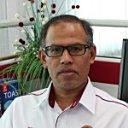 Zulkifli Abdul Majid