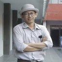 R Dino Bayu Sagara