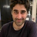 Zafar Rafii