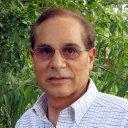Kenneth Mopper