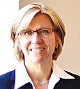 Lisa Ellram