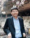 Renguang Zuo
