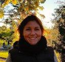 Simone Ferlin