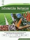 Informatika Pertanian
