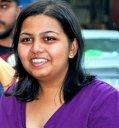 Rohini Lakshané
