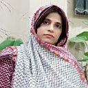 Dr. Sania Qureshi