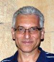 Ido Braslavsky
