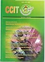 CCIT (Creative Communication and Innovative Technology) Journal