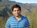 Nishant Malik