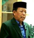 Lomba Sultan