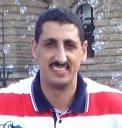 Assoc. Prof. Hassan Barakat