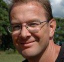 Michael Gilek