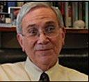 Dennis Turk