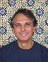 Ismar de Souza Carvalho