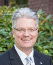 Christian Wietfeld