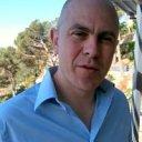 Eric Jolivet
