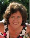 Christine Erbe