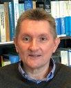 Klaus Kern