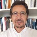 Vasco Moreira Rato