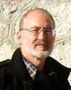 Juan Pérez-Rubín